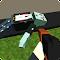 Pixel unturned: survivalcraft 10 Apk