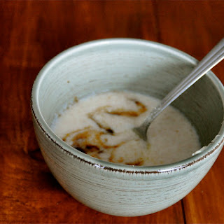 Cream Of Wheat Breakfast Recipes.