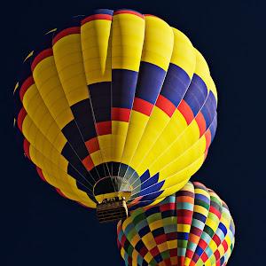 BalloonFiesta_2011-10-08_09-35-43__MG_1732_2011.jpg