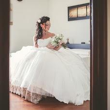 Wedding photographer Vincenzo Covelli (vincecove). Photo of 28.03.2015