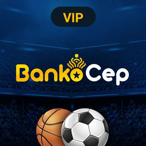 BankoCep Betting Tips