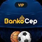 BankoCep icon