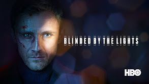 Blinded by the Lights thumbnail
