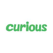 curious 公式アプリ