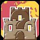 Triviador Mundo (game)