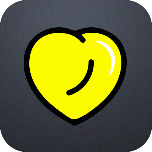 Olive: Live Video Chat, Meet New People
