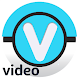 Video Downloader for Vimeo Player Tips