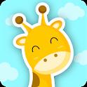 Baby Sticky icon