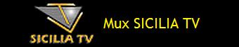 MUX SICILIA TV