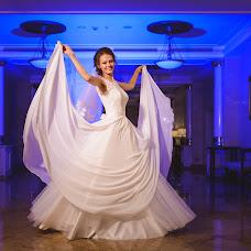 Wedding photographer Sergey Frey (Frey). Photo of 20.01.2017