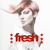 Fresh Hair Salon