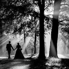 Wedding photographer Peter Gertenbach (PeterGertenbach). Photo of 23.01.2018