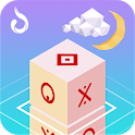 Babel - Stack Tower icon