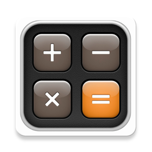 Simple calculator file APK for Gaming PC/PS3/PS4 Smart TV