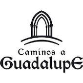 Camino Real Guadalupe