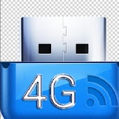 4G Data Browser - Fast Browser