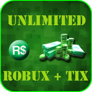 Free Cheats For Roblox Free Robux Guide Free Iphone - Free Cheats For Roblox Free Robux Guide Free Iphone