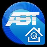 ABT SMART ALARM Icon