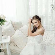 Wedding photographer Marina Fedorenko (MFedorenko). Photo of 10.06.2016