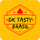 Download DK TASTY BRASIL For PC Windows and Mac