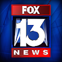 FOX13 Memphis icon