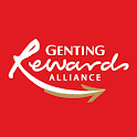Genting Rewards icon