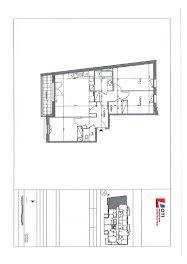 appartement à Juvisy-sur-Orge (91)