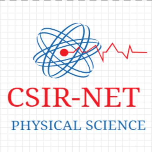 CSIR NET/JRF PHYSICAL SCIENCE Handwritten notes – Apps on Google Play