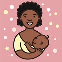 Breastfeeding Tracker Pumping icon