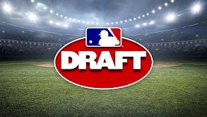 2019 MLB Draft thumbnail