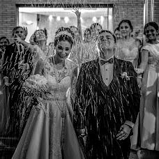 Fotógrafo de bodas Pablo Bravo eguez (PabloBravo). Foto del 22.08.2017