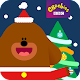 Hey Duggee: The Tinsel Badge (game)