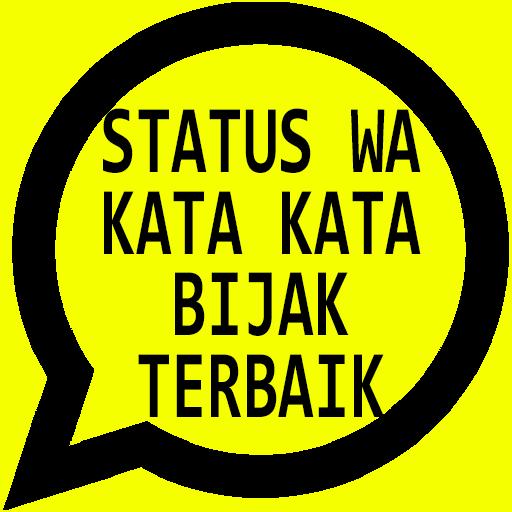 Kata Kata Lucu Selamat Pagi Buat Status Fb Cikimmcom