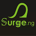 Surge.ng - Magazine icon