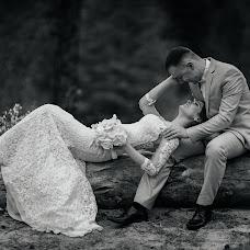 Wedding photographer Aleksey Isaev (Alli). Photo of 31.07.2018