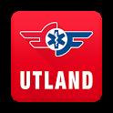 Hjelp Utland icon