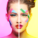 Spot the Difference - Insta Vogue - Androidアプリ