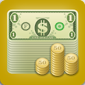 Finance Tools icon
