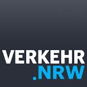 Verkehrsinfo Deutschland