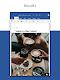 screenshot of Microsoft Word: Write, Edit & Share Docs on the Go