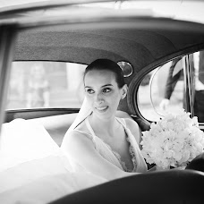 Wedding photographer Roberto Ricca (robertoricca). Photo of 21.09.2016