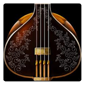 Female Tanpura Droid 2