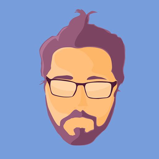 Ruben's Games avatar image