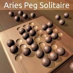 Aries Peg Solitaire 1.4