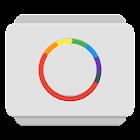 Figlio Colors icon