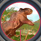 Dino Real Beast Survival Hunter Forest Shoot 2020 Download on Windows
