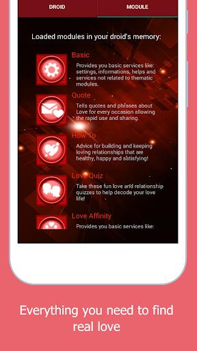 Download Love Advisor LoveBot 3.0.6 2