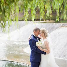 Wedding photographer Ivan Letokhin (Letohin). Photo of 12.11.2013