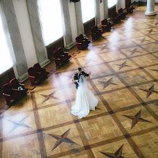 Wedding photographer Yuliya Vaskiv (vaskiv). Photo of 03.07.2017