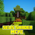 Mod SEUS Shaders - Ultra Texture icon